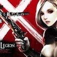 【事前登録まとめ】ネクソン新作MMORPG『クロスレギオン』が予約受付中