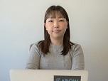 「AROW」は低コスト・低工数で3Dマップを実現する位置情報ゲームの開発PF