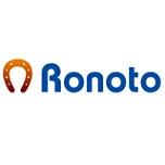 株式会社ロノト
