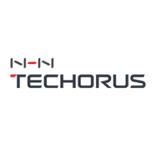 NHN テコラス株式会社