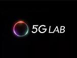 ソフトバンクが3月27日より新サービス「5G LAB」を開始 5Gスマホも