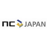 エヌ・シー・ジャパン株式会社(NC SOFT)
