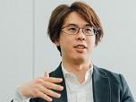 「C#」第一人者である河合宜文社長にCysharp設立の目的や事業内容を訊く