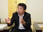 コーエーテクモゲームス常務執行役員の藤重和博氏に訊く2015年下期の展望