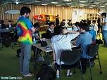 育成型ハッカソンイベント第1回「スパジャム道場」が開催!