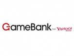 【インタビュー】GameBank連載企画まとめ