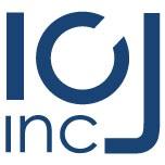 株式会社ICJ