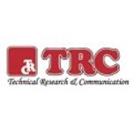 有限会社TRC