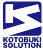 KEMCO(コトブキソリューション)