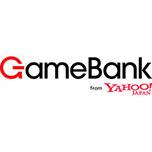 GameBank株式会社
