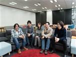 """『タガタメ』&『ファンキル』シナリオチームの""""人間ドラマ""""を生み出す手法とは"""