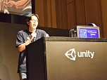 『シノアリス』がロード時間短縮に関する講演を実施 最速のゲーム起動を目指して