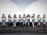 「少女☆歌劇レヴュースタァライト」初のオンライン公演が開催!