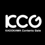 株式会社角川コンテンツゲート