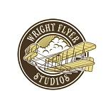株式会社Wright Flyer Studios