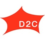 株式会社D2C
