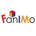 株式会社ファニモ