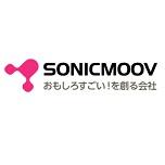株式会社ソニックムーブ