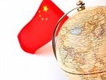 新連載! わかる、中国エンタメ市場…第一回「ゲーム編」