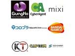 ゲーム関連企業32社の7-9月決算まとめ ポケモンGO大ヒットで市場に変化