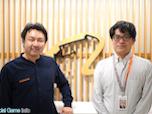 ゲームBtoBマッチングプラットフォーム「GlobalGameGuild」