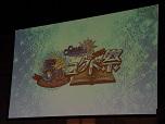 ペルソナコラボや6年目の方針が明かされた『チェンクロ』5周年イベント