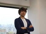 【新連載】ボードゲーム市場は着実に成長 『FGO』は業界全体にポジティブ