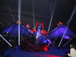 大型アトラクション満載の「グラブルフェス2019」をレポート!