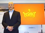 King・Rovio・グリー・KLabのトップが語るモバイルゲームの未来