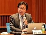 KLab真田社長「ドラスティックに改革」共同開発パブリッシングと非ゲーム強化