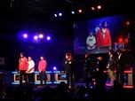 『ベイングローリー』のe-Sports大会決勝戦を制したのはTEAM GL