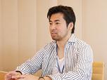 DeNA岩朝氏「『ハッカドール』はより尖ったプロダクトを目指す」