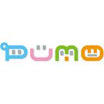 株式会社PUMO