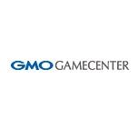 GMOゲームセンター株式会社