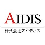 株式会社アイディス