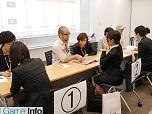 DeNA、ゲーム業界合同就職イベント「HEAT渋谷」を開催