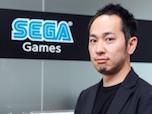 【年始企画】マルチ・海外展開すの2018年…セガゲームス岩城氏インタビュー