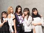 圧巻のパフォーマンスを披露した「RAISE A SUILEN」単独ライブ