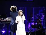 『白猫PJ』初の音楽イベントをレポート 千秋楽には上田麗奈さんのステージも