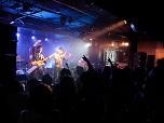 『アナザーエデン 時空を超える猫』が初のオフィシャルライブを開催