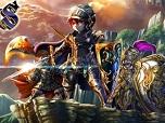 MMORPGの魅力がスマホに詰め込まれた『ガーディアンズ』CβTレポート