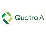 Quatro Aが東京スタジオ開設によりプランナー、エンジニアを積極採用中!