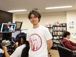 働き方もハック…クラスター加藤社長に聞く会社の今後とエンタメの未来