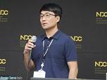 韓国のモバイルゲーム市場の歴史から見る将来の展望
