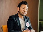 KLab執行役員の柴田氏が語るTGS出展に伴うマーケティングの狙いとは?