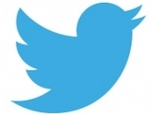 Twitter…ゲーム・アプリプロモーションセミナーを9/10に開催