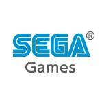 株式会社セガゲームス