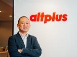 オルトプラスの今後の展開を石井武代表取締役CEOが語る