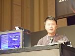 Unity+PlayFabではじめる新しいゲーム運用についての講演をレポート
