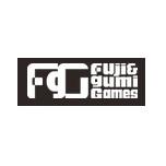株式会社Fuji&gumi Games